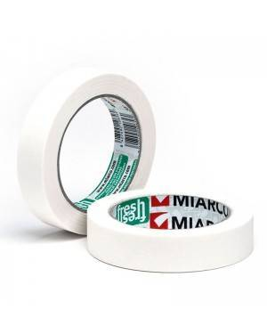 Miarco Masking Tape Fresh Low Adhesion