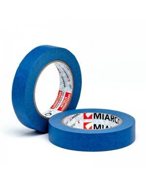 Miarco Tape Mask Exteriors Miarco