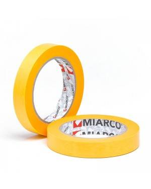 Miarco Cinta Papel de Arroz Washi Miarco 45 m