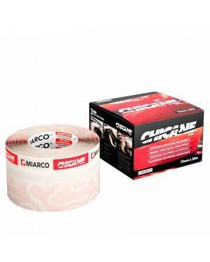 Miarco Masking Tape Chicane Véhicules spéciaux