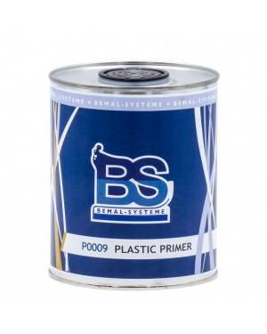 Bemal Systeme Wassrige Primer Plastique incolore 1 L