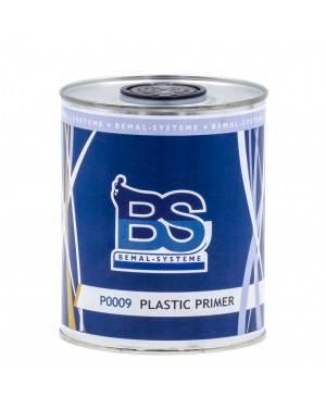 Bemal Systeme Wassrige Primer Colorless Plastic 1 L