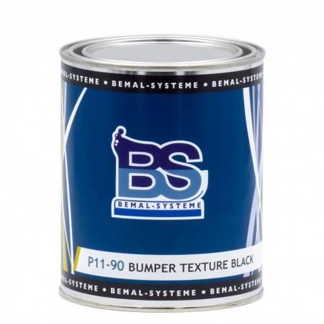 Bemal Systeme Wassrige Pintura Bumper Texturizado 1 L