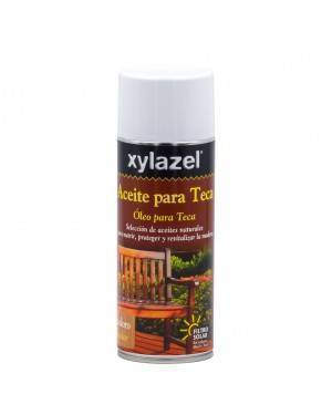 Xylazelöl für Teak Spray Xylazel