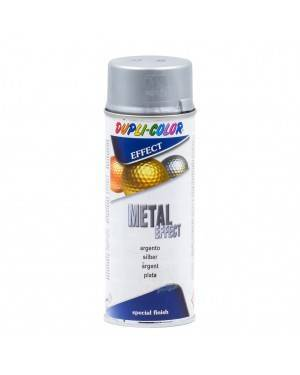 Dupli-Color Spray Metallic Effect 400 mL