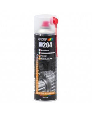 Motip Motip Spray de Gordura Branca 500 mL