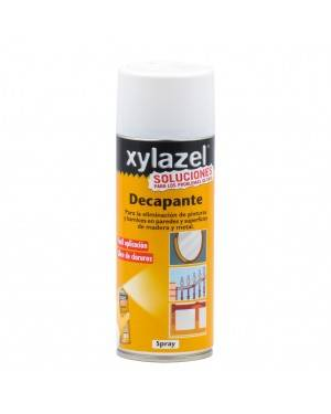 Xylazel Spray Decapante Xylazel 400 ml