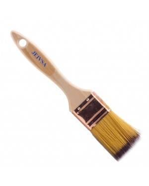 Escovas e escovas Jeivsa Paletina quádrupla fibra JEIVSA