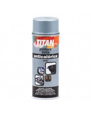 Titan Anticaloric Titan Spray 400 mL