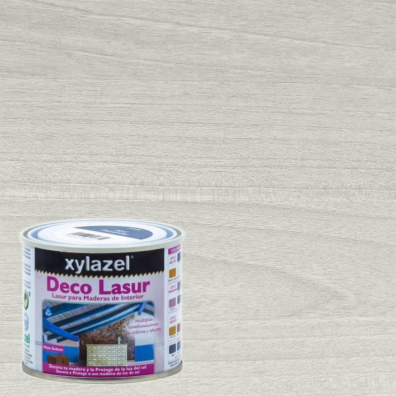 Xylazel Deco Lasur Xylazel Color