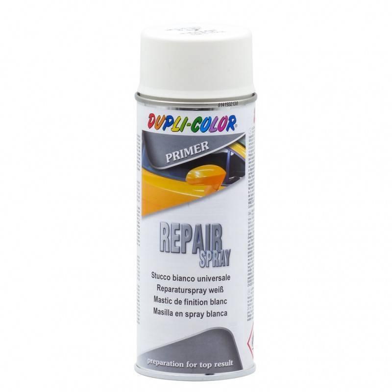 Dupli-Color Spray 1K 400 mL Dupli-Color