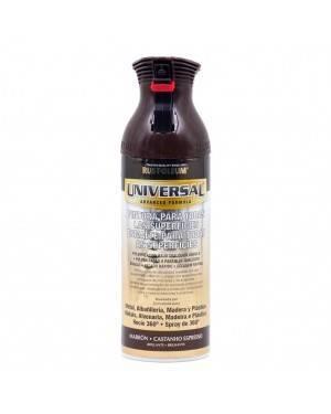 Rust-Oleum Spray Universal Gloss Rust-Oleum 400ml