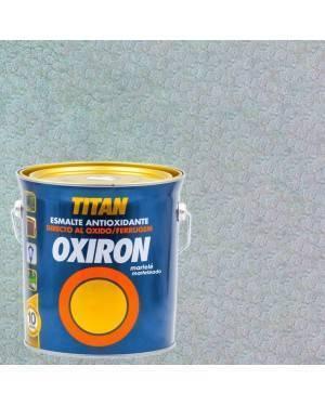 Titan Antioxidant Titan Oxiron Martelé 4L Antioxidant