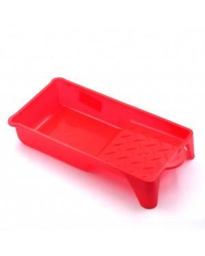 Rodapin Cubeta mini 15 cm