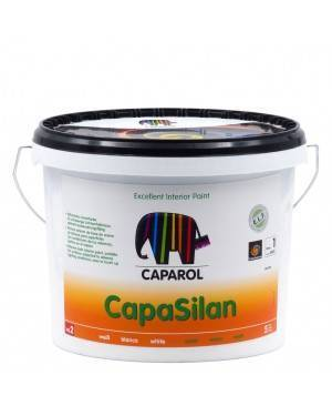 Caparol Capasilan Painting Caparol White
