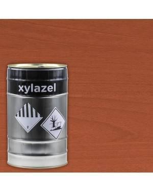Xylazel Lasur Extra Sol Mate Xylazel Industrial
