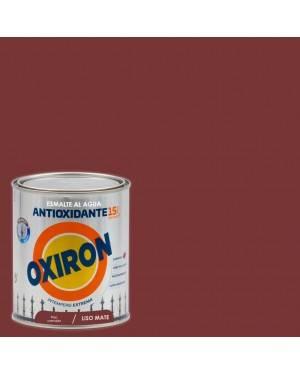 Titan Oxiron Antioxidant Enamel to Water Smooth Matte