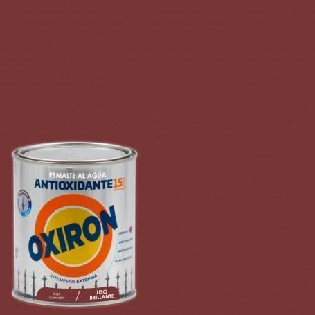 Titan Oxiron Titan Oxide Antioxidant to Water Smooth Brilliant