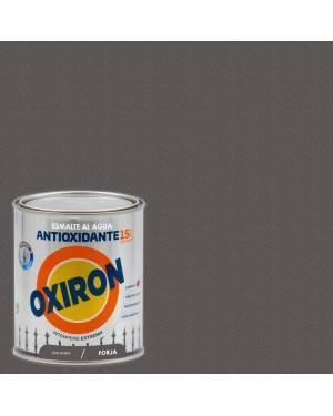 Titan Titan Oxide antioxidant enamel water Forging