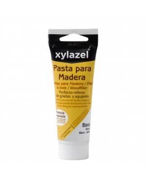 Xylazel Pasta para Madera Xylazel Colores
