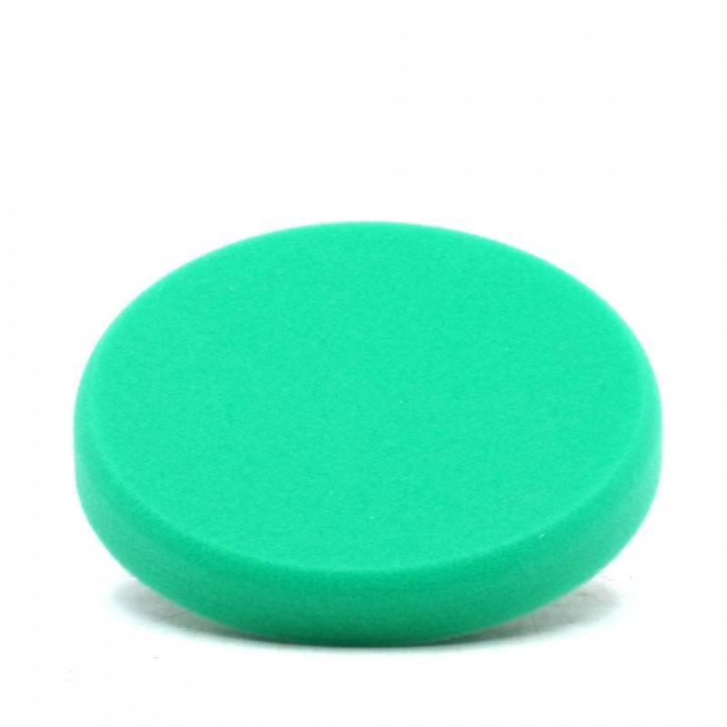 3M Green Polishing Sponge 3M Perfect-it III 150 mm
