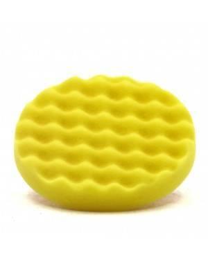 3M Esponja de Polimento Amarelo 3M Perfect-it III 150 mm