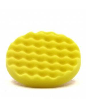 3M Yellow Polishing Sponge 3M Perfect-it III 150 mm