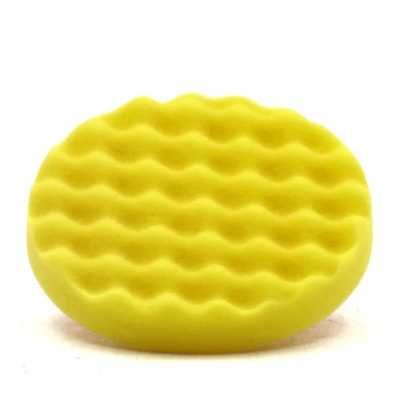3M Yellow Polishing Sponge 3M Perfect-it III 150 mm