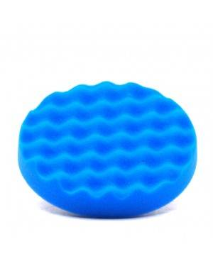3M Blue Polishing Sponge 3M Perfect-it III 150 mm