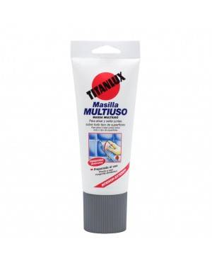 Titan Titanlux Multipurpose Putty