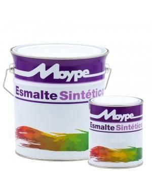 Moype Esmalte Sintético Brilhante Moype