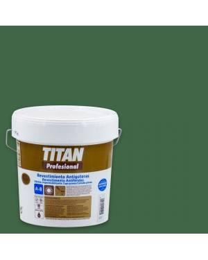 Titan Rubber Anti-leakage A8 Titan