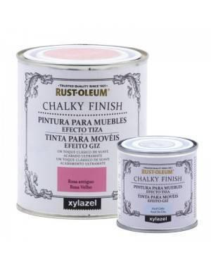 Rust-Oleum Chalk Paint Peinture à la craie Rust-Oleum Xylazel