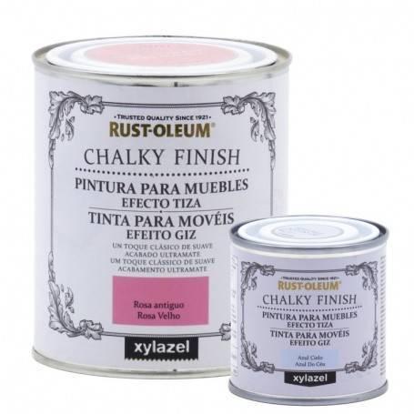 Rust-Oleum Chalk Paint Chalk Paint Rust-Oleum Xylazel