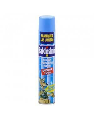 Xylazel Blanqueador de juntas de azulejos Baldosinín 500 ml