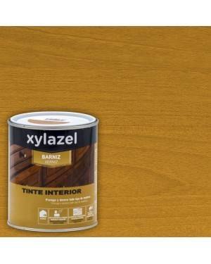Xylazel Interior Varnish Xylazel Colors