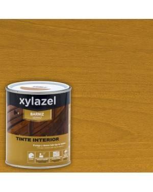 Vernis intérieur Xylazel Couleurs Xylazel