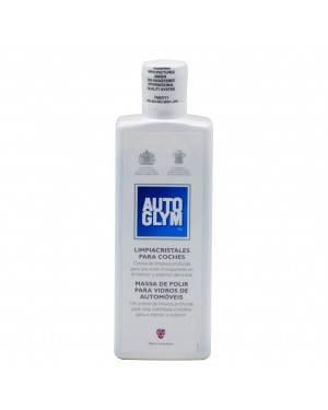 Autoglym Detergente per vetri per auto 325 ml