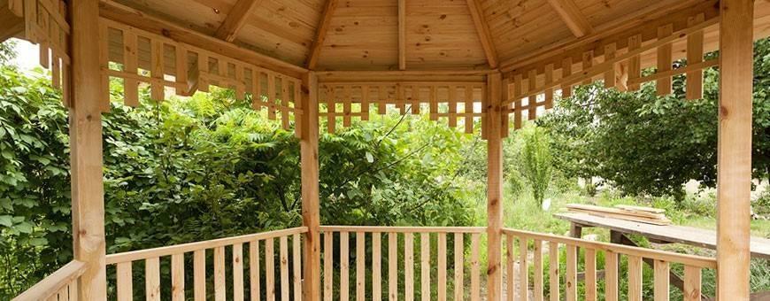 lasur madera | comprar lasur madera