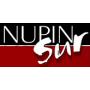 Nupinsur