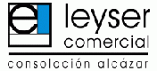 Leyser
