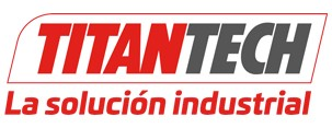 TitanTech