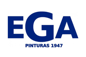 Pinturas EGA