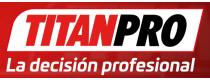 Titan Pro