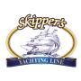 Marca Skipper`s