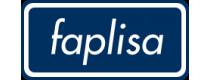 Faplisa